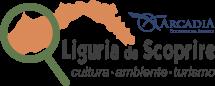 Liguria da Scoprire